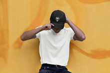 Load image into Gallery viewer, RBC Bluesfest 2020 Hat