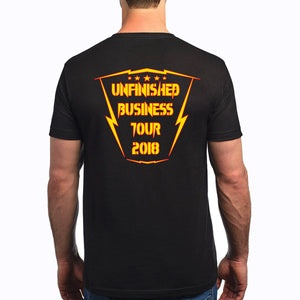 Thrasher Logo Mens T