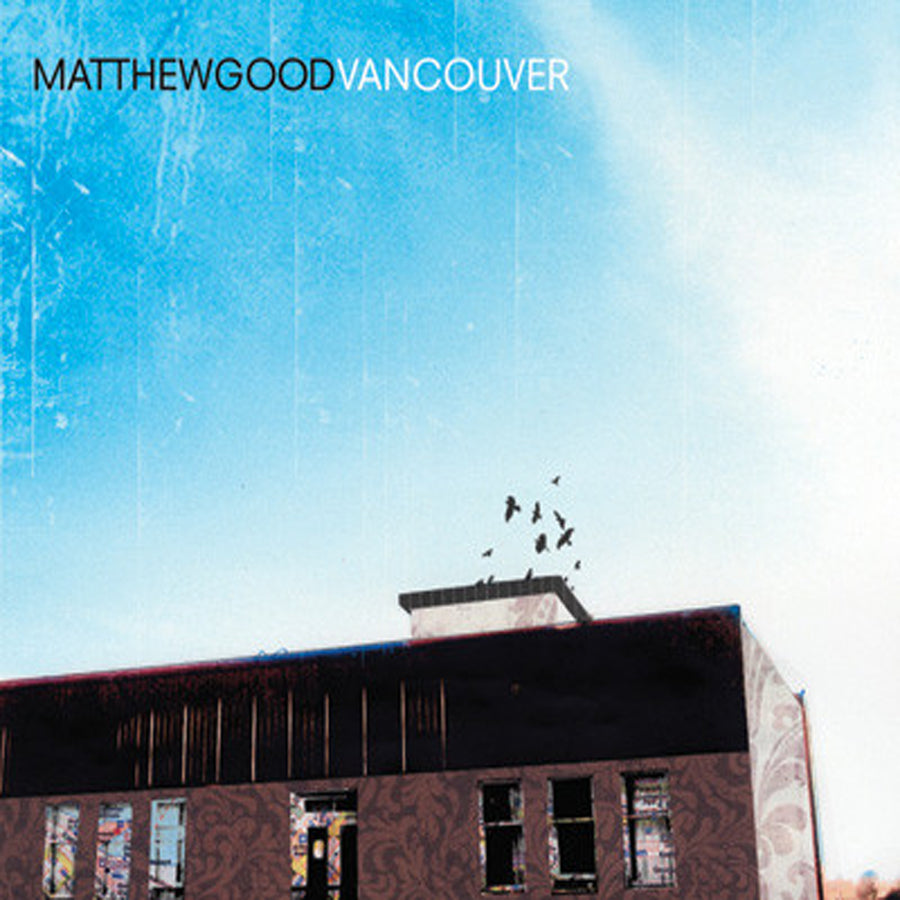 Vancouver (2009)