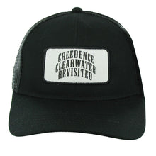 Load image into Gallery viewer, Final Revival Trucker Hat
