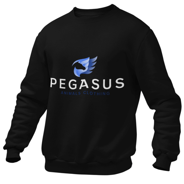 Sweat PEGASUS <br> ADULTE