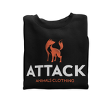 Sweat ATTACK <br> ADULTE