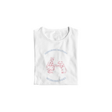 T-Shirt DOG #3 <br> ADULTE