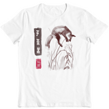 T-Shirt FOX <br> ADULTE