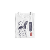 T-Shirt SUMI-E <br> ADULTE