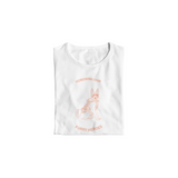 T-Shirt DOG #4 <br> ADULTE