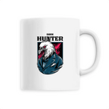Mug DARK HUNTER