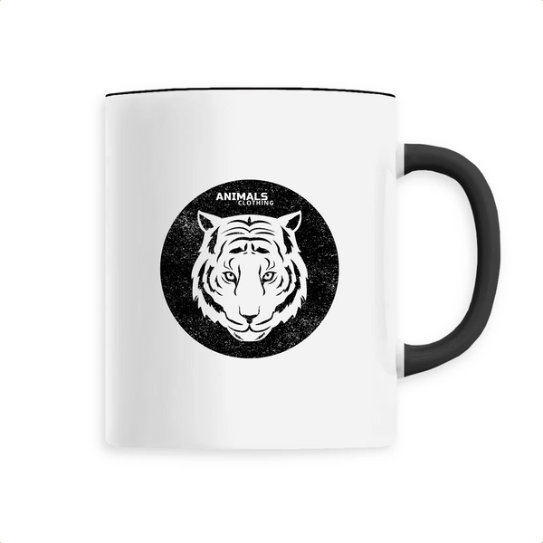 Mug ANIMALS CLOTHING