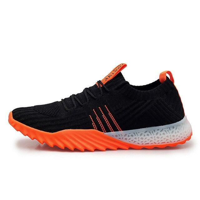 Shoes Men Sneakers Summer Ultra Boosts Zapatillas Deportivas Hombre Fashion Breathable Casual Shoes Sapato Masculino Krasovki
