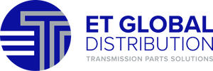 ET Global Distribution