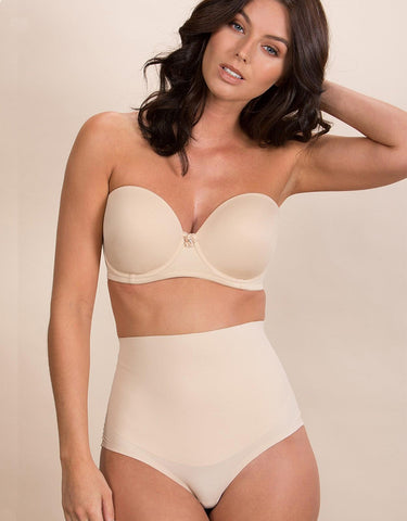 Collection: Shapewear