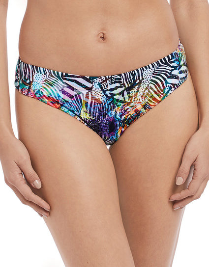 Freya Hot In Havana Bikini Brief Multi