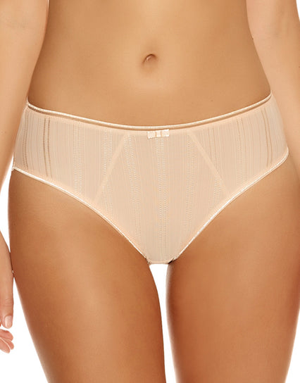 Fantasie Serene Brief Nude