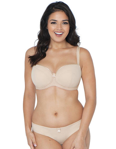 Collection: 30J Lingerie Bras