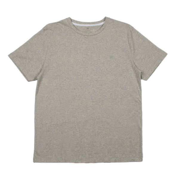 Organic Jersey | Kid's short sleeve T