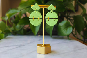 Lime Puzzles