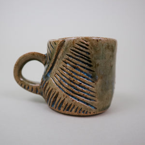 Load image into Gallery viewer, Universe Espresso Mug