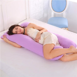 Maternity Pregnancy Pillow