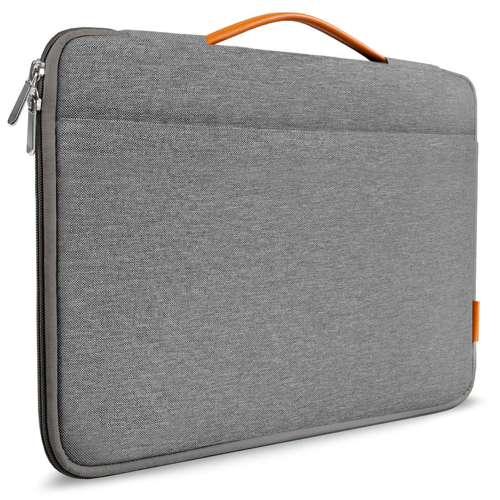 Inateck Microsoft Surface Pro Laptop Sleeve Case SP1103B, Gray