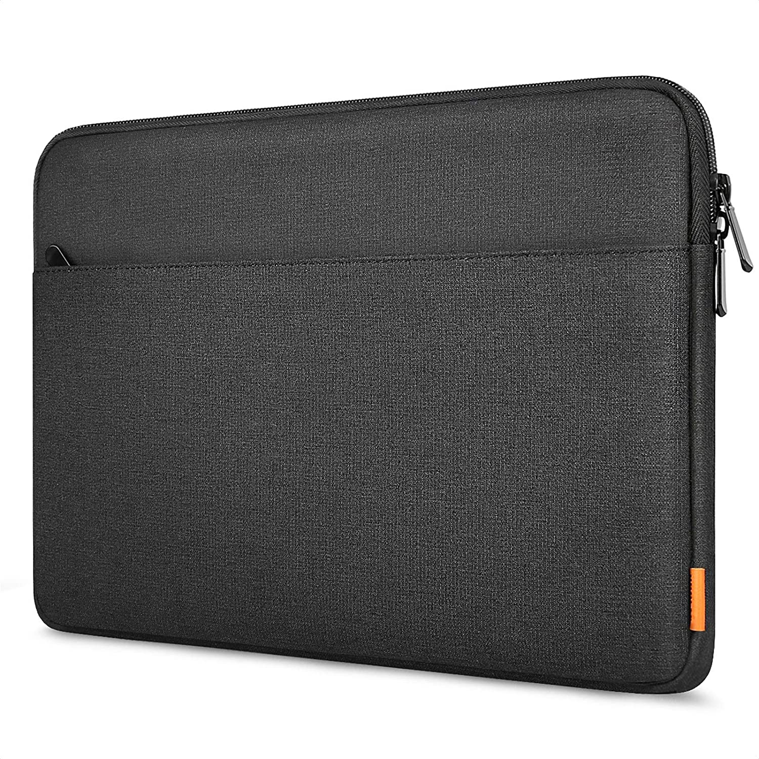 14 Inch Laptop Sleeve Case Bag LB01005-14, Black - Inateck Backpacks