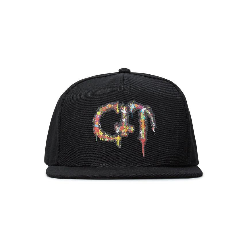 United Colors Of Pathogens SnapBack // V1 - Capture The Throne Clothing