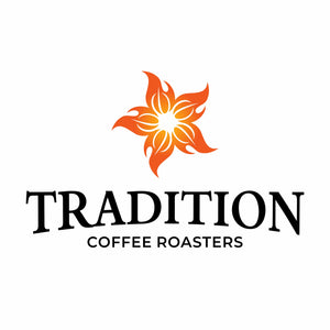 TRADITION Coffee Roasters