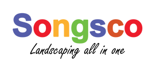 Songsco