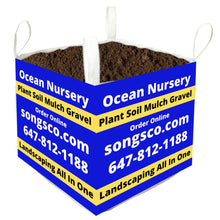 Load image into Gallery viewer, Lawn Top Dressing-with manure compost - Songsco.com - Ocean Nursery