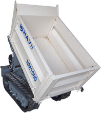 Load image into Gallery viewer, Mover / Dumper - NM1000 - Songsco.com - Ocean Nursery