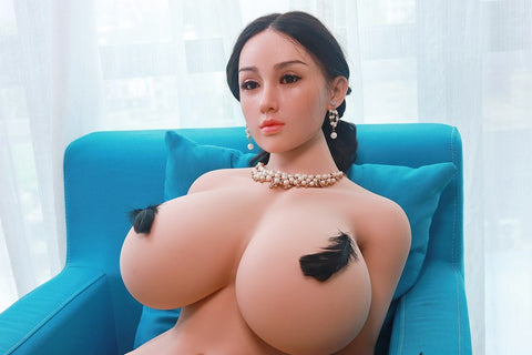 JY Doll, Real Doll, Sex Doll, Sexpuppe, Liebespuppe, Nebuladolls
