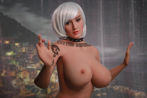 YL Doll, Real Doll, Sex Doll, Sexpuppe, Liebespuppe, Nebuladolls,