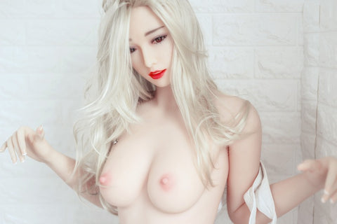 Aibei Doll, Sex Doll, Real Doll, Sexpuppe, Liebespuppe, Nebuladolls