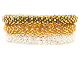 Boudha Bangle Stack 2