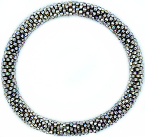 Dark Noir Grab Bag - 6 Assorted Bracelets