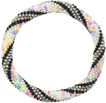 More Bead Bangles: Pretty Pony
