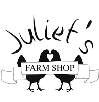 Juliet's Farm Shop & Cafe