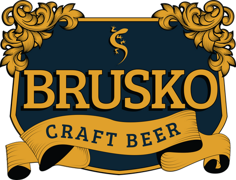Brusko Craft Beer Party Package