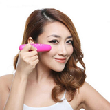 Mini Eye Massager