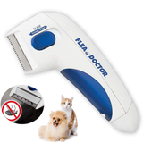 Electric Comb for Pets