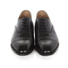 Connaught lace up shoes