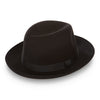 Harry foldable trilby