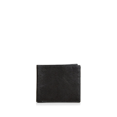Leather Hip wallet