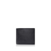 Derby Leather Wallet
