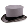Hyatt Top Hat