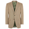 Brown William Jacket