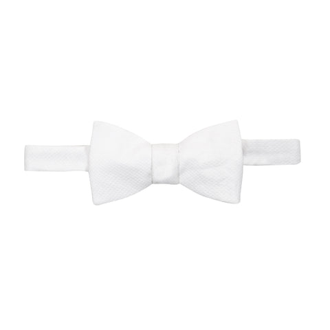 Self tying Marcella bow tie