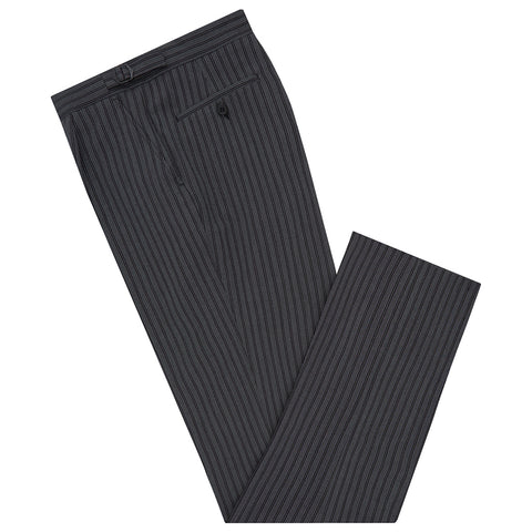 Lawson Legal Stripe Trousers