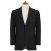 Richmond Charcoal Stripe Suit