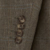 Kilburn Prince Beige of Wales Check Suit