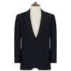 Kensington Navy Plainweave Suit
